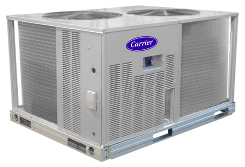 Nucon Engineers Condensing Units